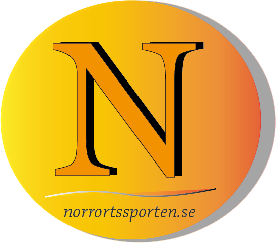Norrortssporten – Jobb